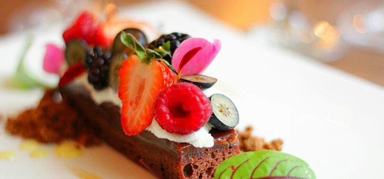 artisans-restaurants-slide (9)