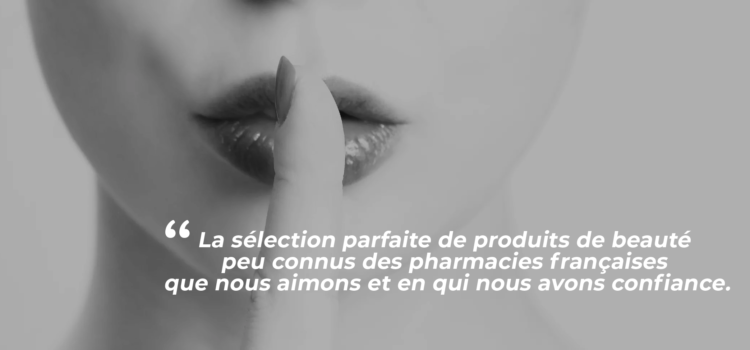 corps-french-pharmacy-SLIDE1