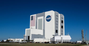 kennedy-space-center-titusville-lancement-fusees-une