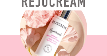 push-rejucream-soin-hydratant-feminin