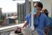 samuel-lasry-dentiste-clinique-los-angeles (11)