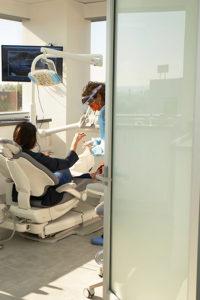 samuel-lasry-dentiste-clinique-los-angeles (14)