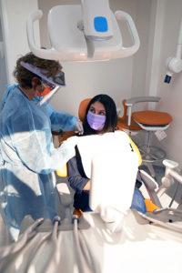 samuel-lasry-dentiste-clinique-los-angeles (15)