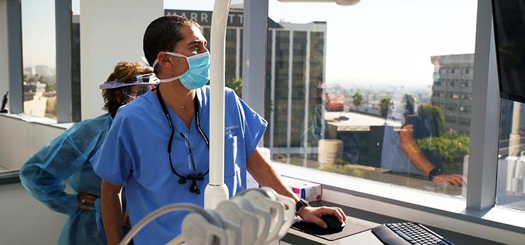 samuel-lasry-dentiste-clinique-los-angeles (7)