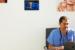 samuel-lasry-dentiste-clinique-los-angeles (8)