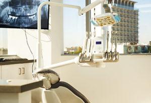 samuel-lasry-dentiste-clinique-los-angeles (9)