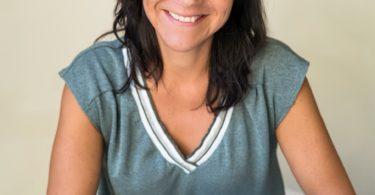 valerie-brasselet-portrait-artice-news-a-laune(2)