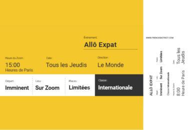 Allo-Expat-Renewal-760x520