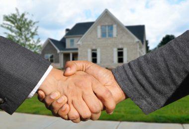 Comment acheter un bien immobilier aux USA ?