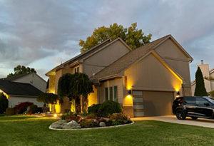 agent-immobilier-michigan-detroit-stephanie-rodriguez (10)