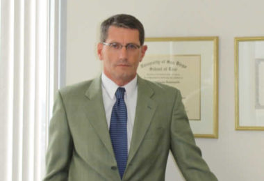 avocat-immigratio-law-offices-laurent-vonderweidt-los-angeles-une