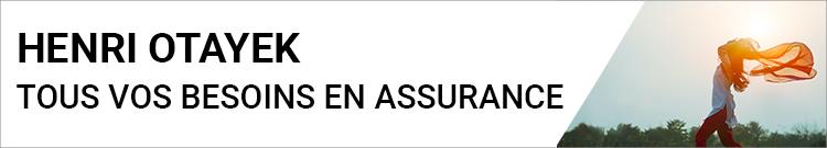 Henri Otayek – Medatlantic Assurance