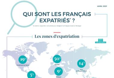business-infographie-expatries-francais