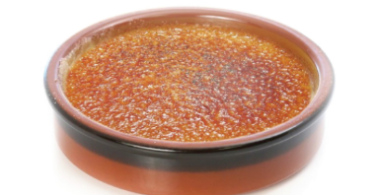 cuisinery-creme-brulee