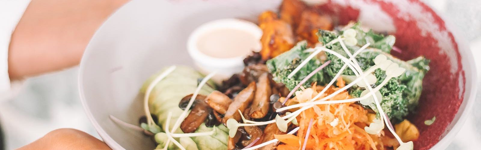 etre-vegan-sante-sain-restaurants-adresses-austin-une
