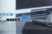 finance-connect-llc-services-administratifs-comptables-financiers-s-03