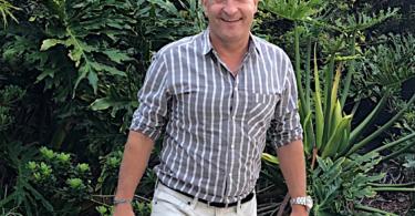 franck-leblond-agent-immobilier-floride (article)