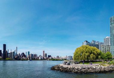 meilleures-villes-vivre-autour-new-york (5)