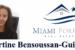 miami-forever-real-estate-martine-bensoussan-guimez-agent-immobilier-surfside-01d-3