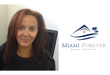miami-forever-real-estate-martine-bensoussan-guimez-agent-immobilier-surfside-new-une