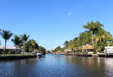 olivier-turina-atlantic-properties-agent-immobilier-belge-francais-miami-featured