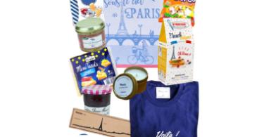 summer-bastille-day-french-wink