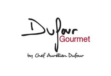 DUour-gourmet-charcuterie-newyork-une