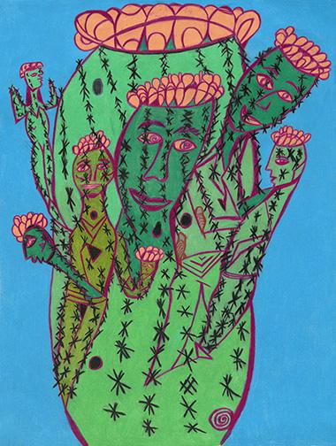 Saguaro-Full Res - Copie