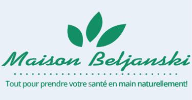 belnajski-image-une
