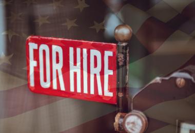career-consulting-trouver-job-etats-unis-resume-cv-anglais-featured