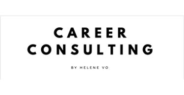 career-consulting-trouver-job-etats-unis-resume-cv-anglais-une