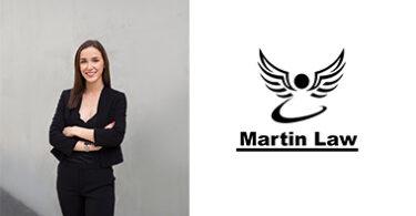 martin-law-avocat-francophone-immigration-etats-unis-push