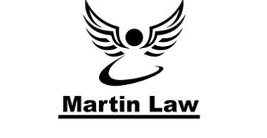 martin-law-avocat-francophone-immigration-etats-unis-une