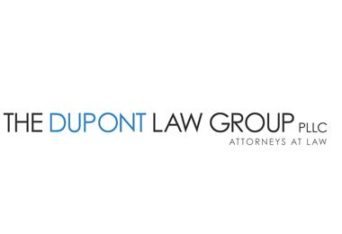 olivier-dupont-law-group-avocat-affaires-new-york-LOGO