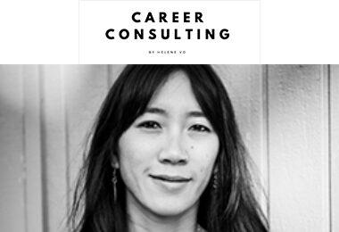 une-career-consulting