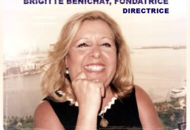 BRIGITTE-BENICHAY-une