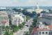 Valerie-greene-agent-immobilier-francophone-washington-dc-images-featured (3)
