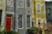 Valerie-greene-agent-immobilier-francophone-washington-dc-images-featured (4)