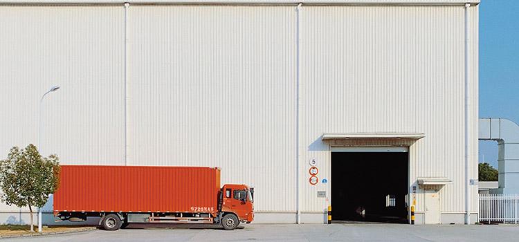 all-international-transport-demenagement (1)
