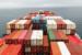all-international-transport-demenagement (2)