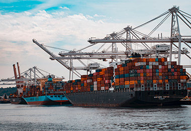 all-international-transport-demenagement (4)