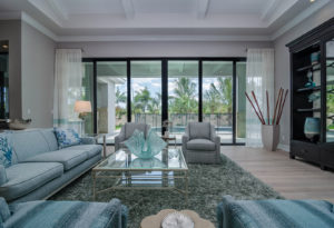 demy-frangos-agent-immobilier-naples-floride-fdc-gallerie2