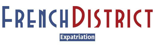 FrenchDistrict