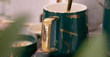 maison-jouvence-mug-produits-luxe-cadeaux (1)