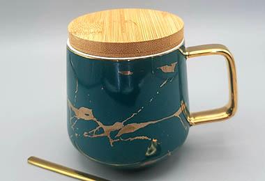 maison-jouvence-mug-produits-luxe-cadeaux (4)
