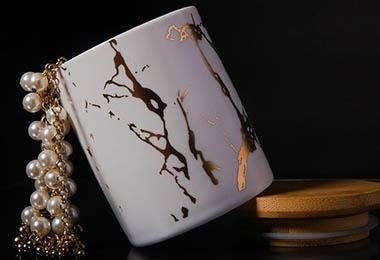 maison-jouvence-mug-produits-luxe-cadeaux (5)