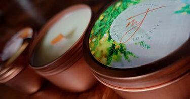 maison-jouvence-mug-produits-luxe-cadeaux (6)