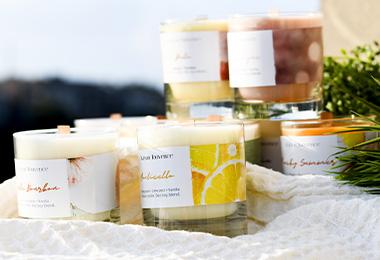 maison-jouvence-produits-bien-etre-biologiques-bougies-the-push1