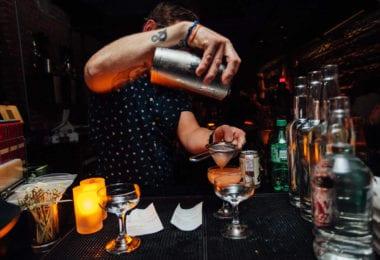 meilleurs-bars-secrets-caches-boston-cocktail-une