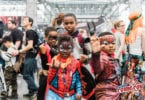 new-york-comic-con-bd-mangas-jeux-videos-cosplay-une